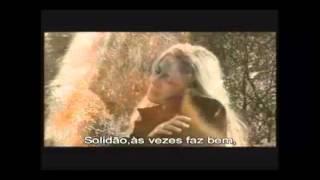 Top 10 Das Piores Músicas Portuguesas