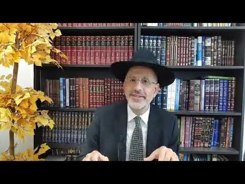 Supplication et amélioration de son judaïsme 9 Pierre Zebalo en l honneur de Rabbi Nahman
