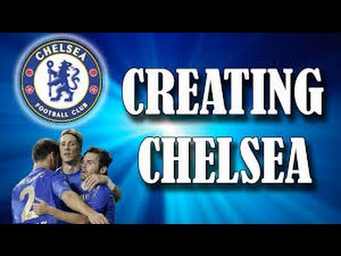 FIFA 14 Ultimate Team - Creating Chelsea #19 - Goals Galore!