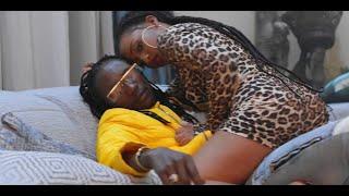 Mpeke-eachamps.rw