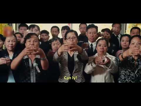 Phim Ma Kinh Dị Trung Quốc Hay Nhất Việt Nam - Quỷ Nhập Tràng - Full HD Vietsub►