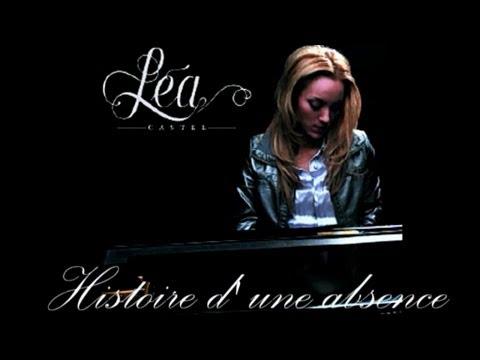 Léa Ft. Soprano - Histoire d'une absence