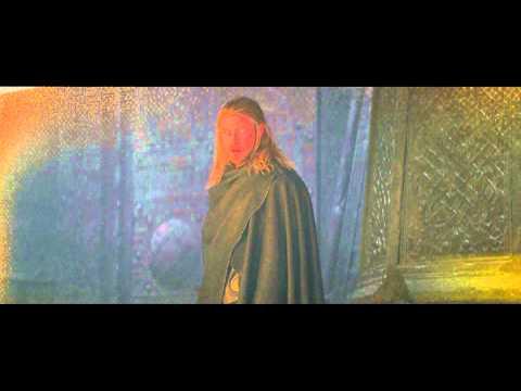 Thor 2: Thế Giới Bóng Tối - Phim Clip - Khởi Đầu Mới