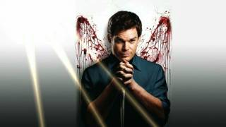 "Ep #16: Dexter Season 6 Episode 2 ""Once Upon A Time"