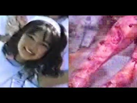[Top Kỳ Quái] Junko Furuta Cô Gái Bị Tra Tấn Dã Man Trong 44 Ngày
