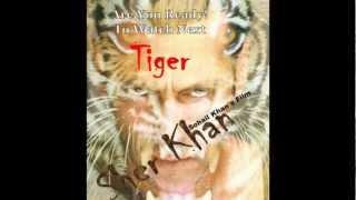 Sher Khan Trailer 2013, Salman Khan Upcoming Movies, Sher