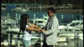 Yaad Teri Bindy Brar New Punjabi Sad Love Songs 2013