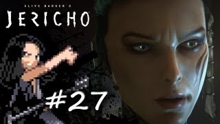 Let's Play Clive Barker's Jericho (german) #27 Keeper of Skin and Flesh view on youtube.com tube online.