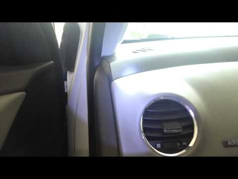 nissan murano 2014 replace in cabin filter autos post. Black Bedroom Furniture Sets. Home Design Ideas