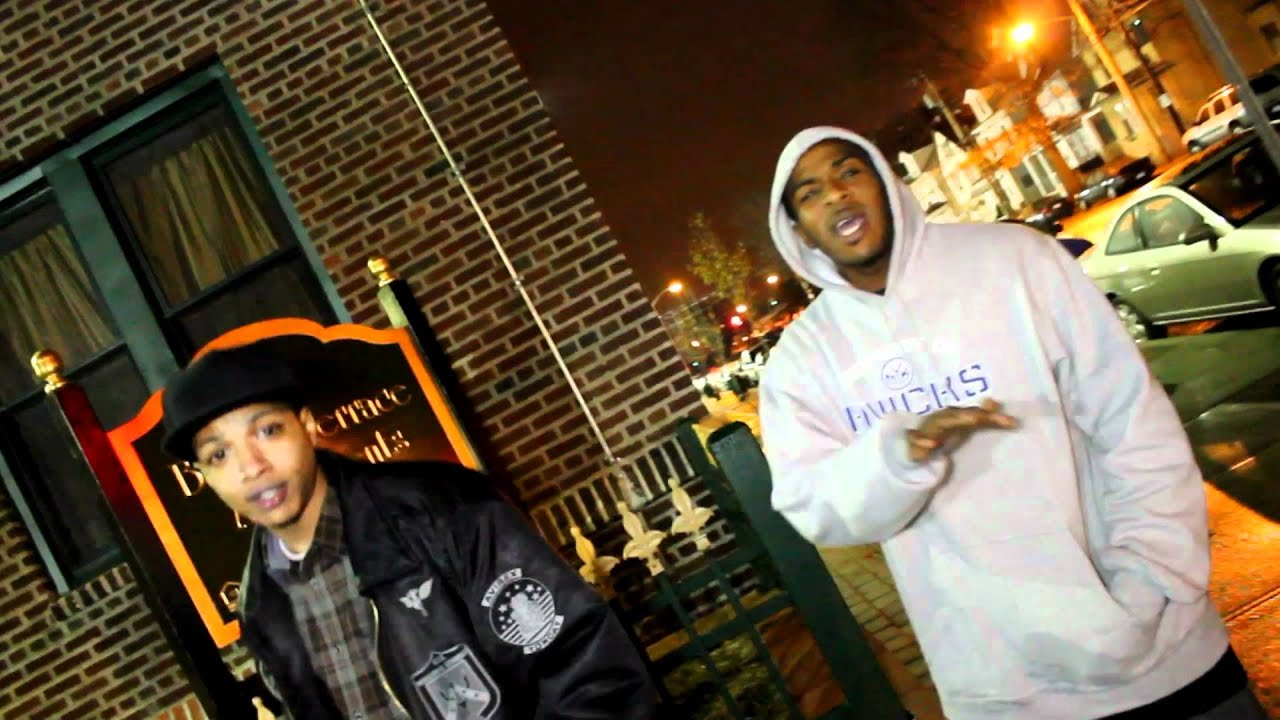 Skeemz time out official video tu holloway tribute youtube for 100 terrace avenue hempstead ny
