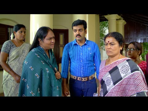 Deivamagal Episode 197, 18/12/13