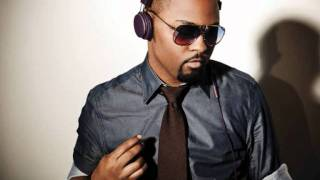 Musiq Soulchild Teachme (How To Love)