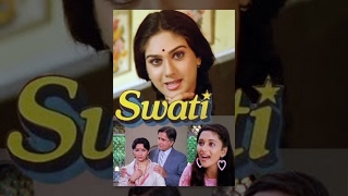 Swati - Full Movie Hindi
