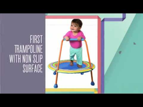 5fdf89aa1 Best Mini Trampoline For Kids and Toddlers on Flipboard by Scheino