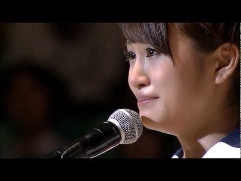 Google+AKB48総選挙サポータープロジェクト15秒ver. / AKB48[公式]