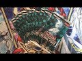 Epic Yu Gi Oh Astral Pack 8 Opening 10 Packs