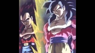 Porta- Dragon Ball Rap Con Imagenes