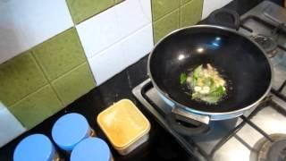Prawn curry,Tamil Samayal,Tamil Recipes   Samayal in Tamil   Tamil Samayal samayal kurippu,Tamil Cooking Videos,samayal,samayal Video,Free samayal Video