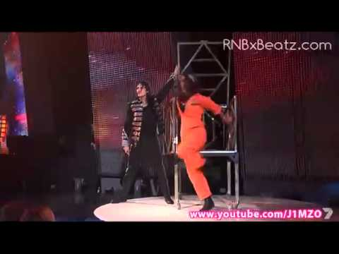 Cosentino - Australia's Got Talent 2011 Final Showdown - Illusionist  - FULL