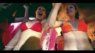 Hola-Hola-Song-From-Super-Star-Kidnap-Movie