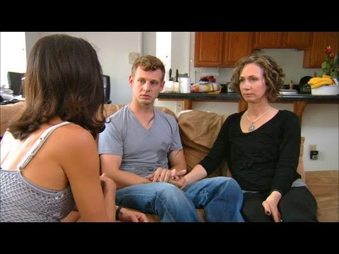 Watch polyamory married and dating online
