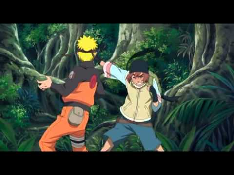 """Funny Shippuden Epic  - """" Top 5 Naruto Gets Slapped Moments """", Why does Naruto always gets  slapped? Watch this five scenes and find out why while laughing your  off!! xD """"Copyright Disclaimer Under Section 107 o..."""