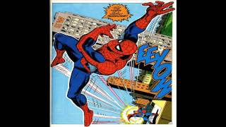 Superman vs The Amazing Spider-Man: The Battle of the Century (Full Comic) HD 720p view on youtube.com tube online.