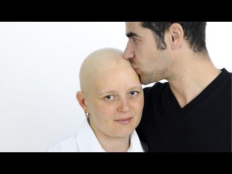 Câncer de mama: saiba como os nódulos malignos se formam