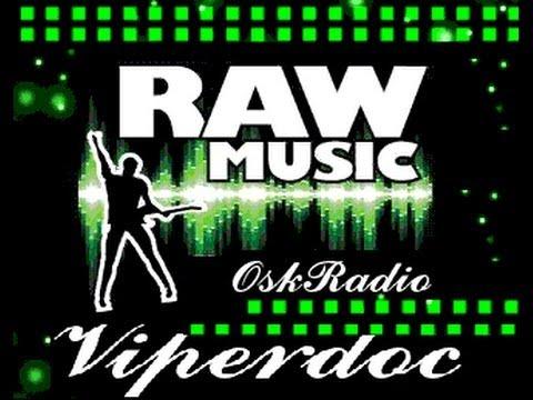 Viperdoc Raw