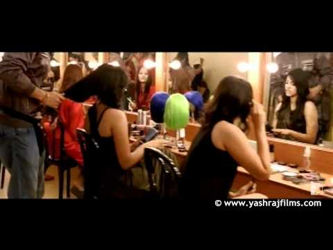 AADAT SE MAJBOOR - Ladies vs Ricky Bahl (Full Song)