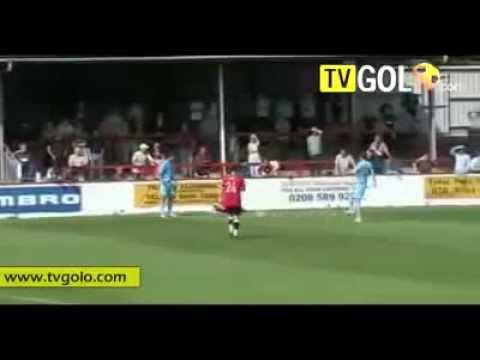 Kumpulan Video Lucu Sepak Bola yang Bikin Ngakak wkwkwkwk