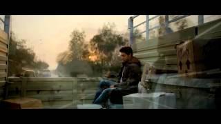 Mere Khuda HD Full Song (2013)