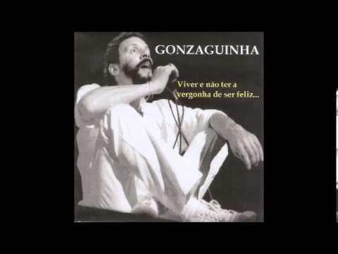 GONZAGUINHA - Coletânea