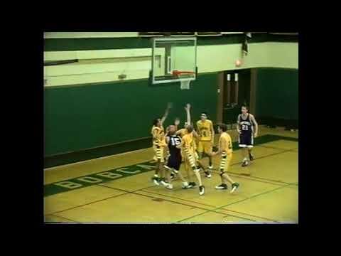 NAC - Ticonderoga Boys  1-8-04