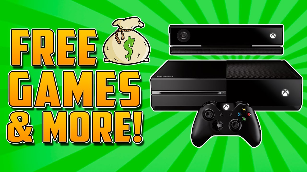 more free games from microsoft