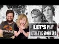 Let s Play Life is Strange Before The Storm Episode 2