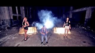 EDY TALENT - VREAU SA MA BUCUR DE TINE 2014 (VideoClip Original)