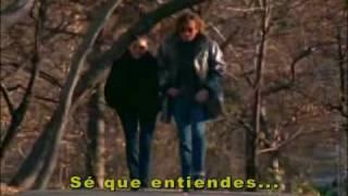 John LennonWoman- Subtitulos En Español