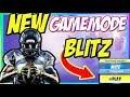 New blitz mode LvL69 5500 kills 230 Wins Road to 100 subs