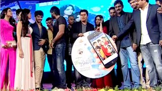 Ladies-and-Gentlemen-Movie-Audio-Launch---Adivi-Sesh--Nikitha-Narayan--Mahat-Raghavendra