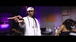 Young Dro Ft 2 Chainz: Strong