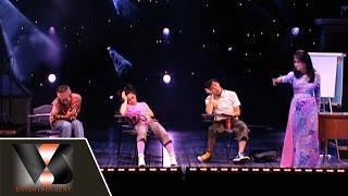 Hài Kịch Lớp Học Việt Ngữ - Nhiều Nghệ Sỹ  [ Vân Sơn - Liveshow Down Under]