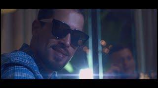 نجم المنتخب المغربي يوسف العربي يظهر في فيديو أغنية جديدة تجمع DJ Hamida وLartiste |