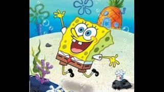 Dj Rahav Spongebob Squarepants (Ibiza Style Mashup
