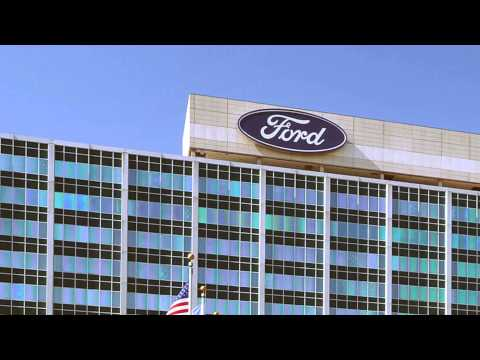Top 10 Most Profitable Companies in The World (FAIL VIDEO 2014)