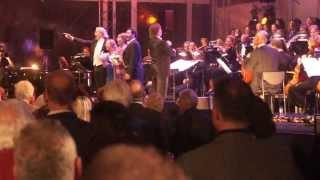 "Viva Classic Live 2014 - ""Venlo Stedje"""