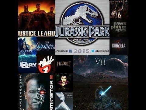 Descarga peliculas y series de estreno HD en Mega 2014