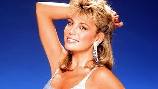 What You Never Knew About Vanna White