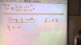 Math443Lecture06
