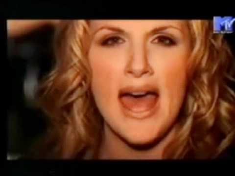 Trisha Yearwood - How Do I Live - Como Eu Vivo - Traduzida Na voz do Locutor tadeu soares